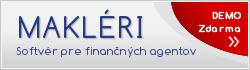 Banner Makléri